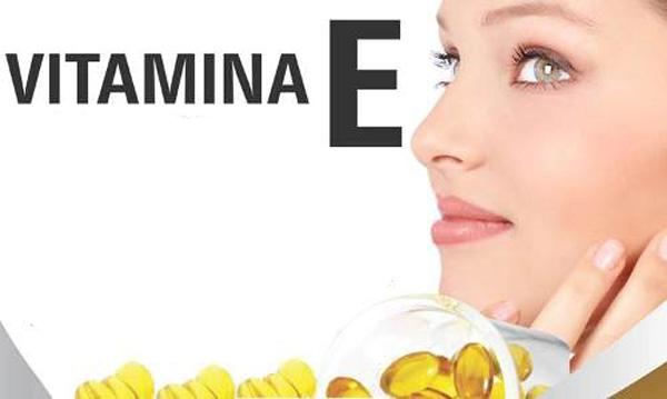 vitamina-e-1
