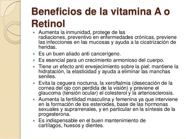alimentos-con-vitamina-a-y-retinol-expo-4-638
