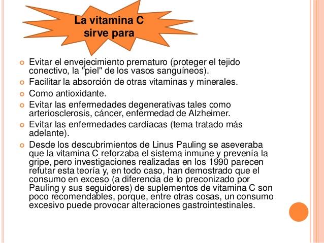 eeso-219-vitamina-c-camila-valentina-liza-5-638