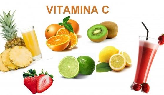 para-que-sirve-vitamina-c