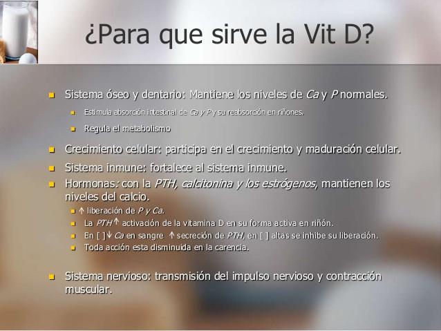vitamina-d-3-638