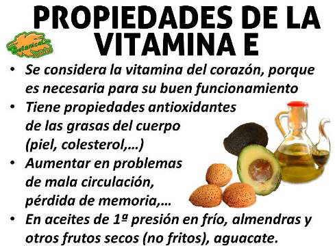 vitamina-e-tocoferoles-propiedades