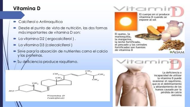vitaminas-7-638