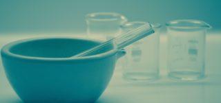 Para qué sirve la Hidrocortisona