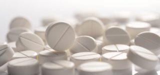 ¿Para qué sirve el Sulfametoxazol y Trimetoprima?