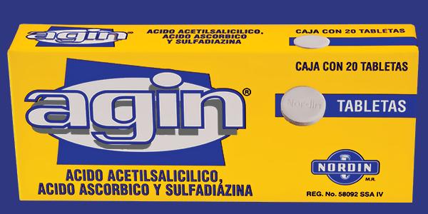 Ivermectin for humans prescription