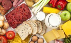 Para qué sirven los carbohidratos