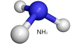 Para qué sirve el Amoníaco
